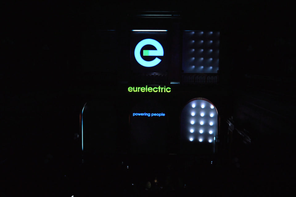 EURELECTRIC - eurelectric_mapping_4K.00_03_06_20.Still013.jpg